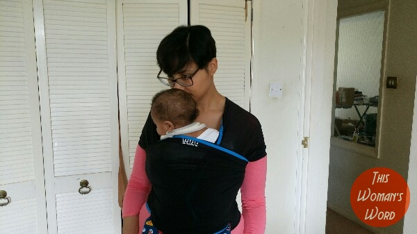 babywearing-with-we-made-me-wuti-wrap