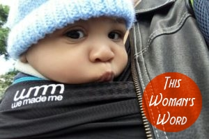 babywearing-with-we-made-me-wuti-wrap-trip-to-oxford-street-central-london