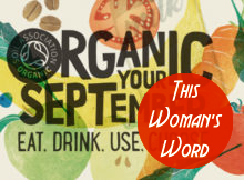 get-ready-for-organic-september-2016
