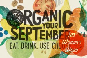 get-ready-for-organic-september-2016