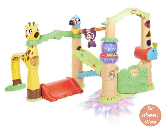top-10-gift-ideas-for-babies-and-toddlers-educational-toys-weaning-edition-little-tikes-activity-garden-treehouse