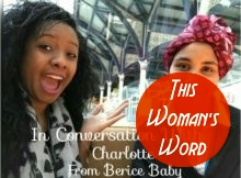 in-conversation-with-charlotte-from-berice-baby-a-catch-up-on-pregnacy-birth-and-baby-bonding