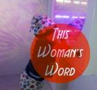 living-arrows-week-3-this-womans-word