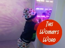 living-arrows-week-3-this-womans-word