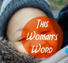 living-arrows-week-7-52-baby-eco-this-womans-word