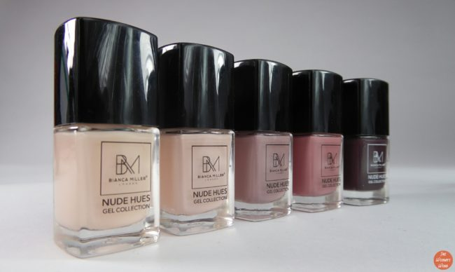 bianca-miller-london-launches-5-nude-hues-collection-vegan-and-cruelty-free-nail-polishes