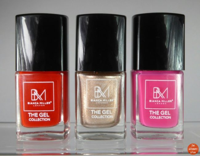 bianca-miller-london-launches-5-nude-hues-collection-vegan-and-cruelty-free-nail-polishes-the-gel-collection