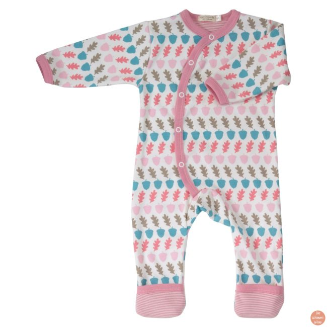 top-ten-gift-ideas-for-babies-and-toddlers-organic-fairtrade-clothing-edition-pigeon-organics-acorn-romper-pinkmix