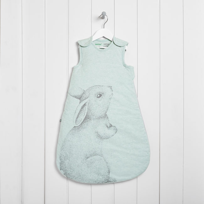 top-ten-gift-ideas-for-babies-and-toddlers-organic-fairtrade-edition-little-green-sheep-wild-cotton-rangejpg