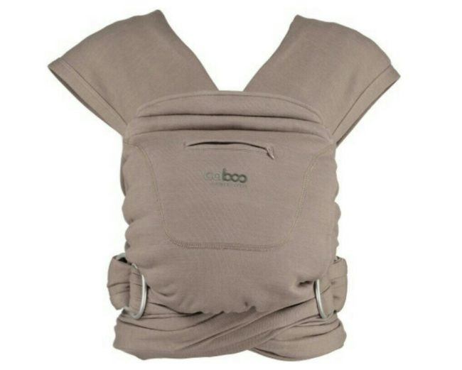 top-ten-gift-ideas-for-babies-and-toddlers-organic-fairtrade-clothing-edition-close-caboo-organic-baby-carrier.jpg