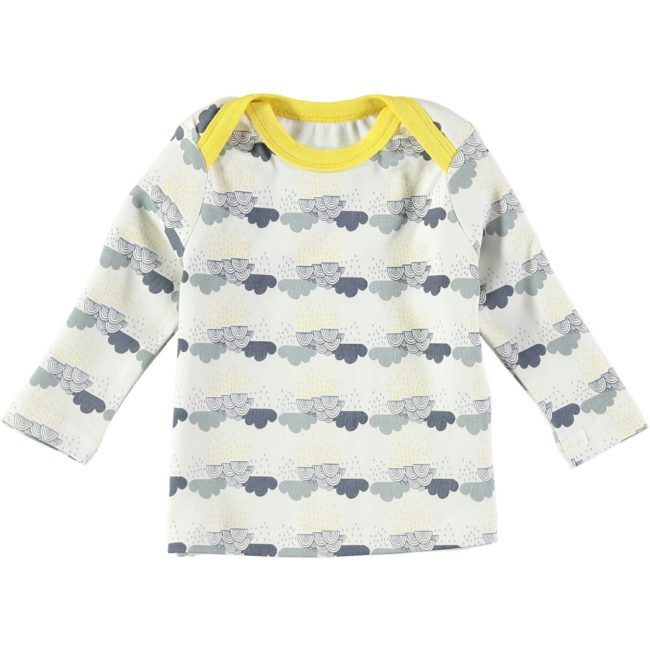top-ten-gift-ideas-for-babies-and-toddlers-organic-fairtrade-clothing-edition-rockin-baby-jpg.jpg