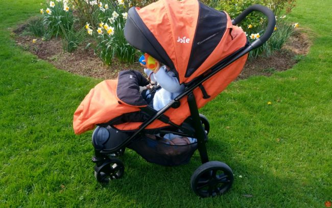 joie-litetrax-4-review-a-full-featured-and-extremely-affordable-pushchair