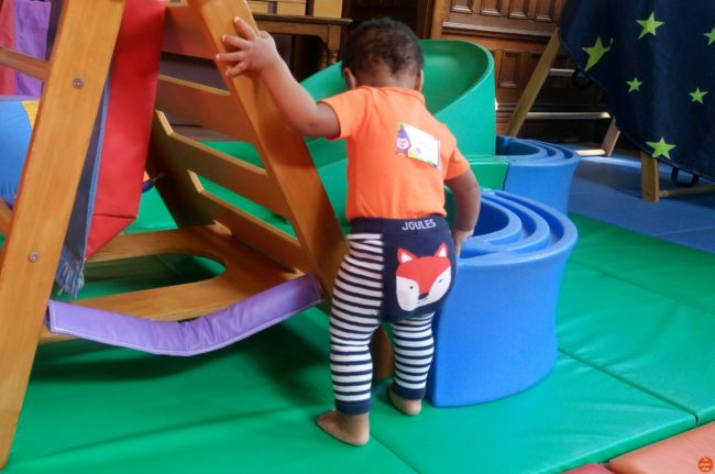 an-introduction-to-gymboree-uk-play-music-and-becoming-a-gymboree-uk-play-music-friend-baby-eco-play-and-learn-class