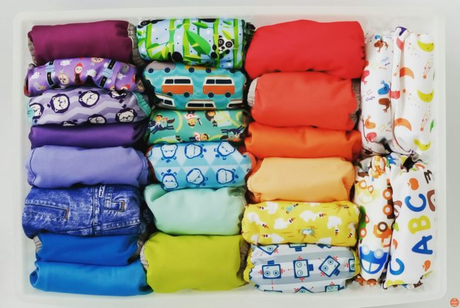 real-nappy-week-2017-8-reasons-why-you-should-try-cloth-nappies