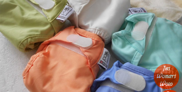 close-pop-in-newborn-pack-and-new-gen-v2-birth-to-potty-flat-lay-reusable-nappies