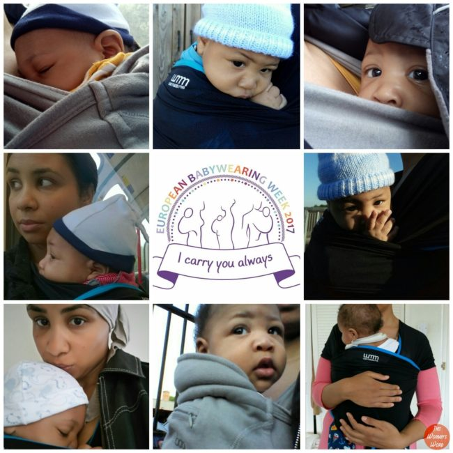 favourite-babywearing-stretchy-wraps-for-newborn-and-young-babies-collage