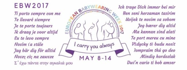 european-babywearing-week-2017-8th-15-may-2017-i-carry-you-always.png.jpg