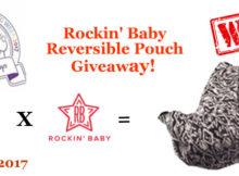 european-babywearing-week-2017-win-a-rockin-baby-reversible-pouch.jpg