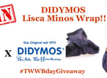 this-womans-word-birthday-giveaway-win-a-didymos-lisca-minos-size-3-baby-wrap-1.jpg