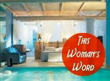 home-improvements-my-ideal-woman-cave-sanctuary-built-in-pool