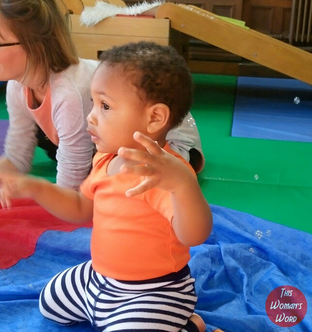 six-benefits-of-staying-with-your-child-at-a-preschool-play-school-gymboree-play-and-learn