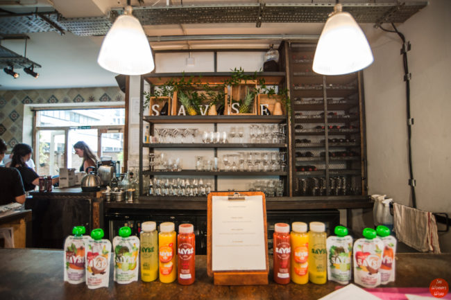 my-first-savsé-launch-party-with-rochelle-humes-organic-cold-pressed-baby-food-pouches