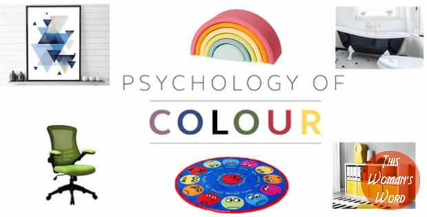 using-the-colour-of-psychology-to-decorate-your-home