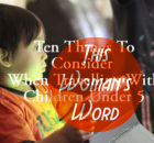 10-things-to-consider-when-travelling-abroad-with-children-under-5