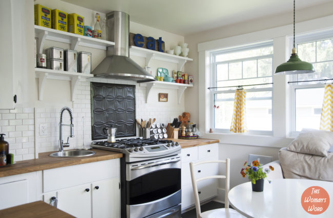 how-to-make-an-ethical-choice-when-buying-a-new-kitchen