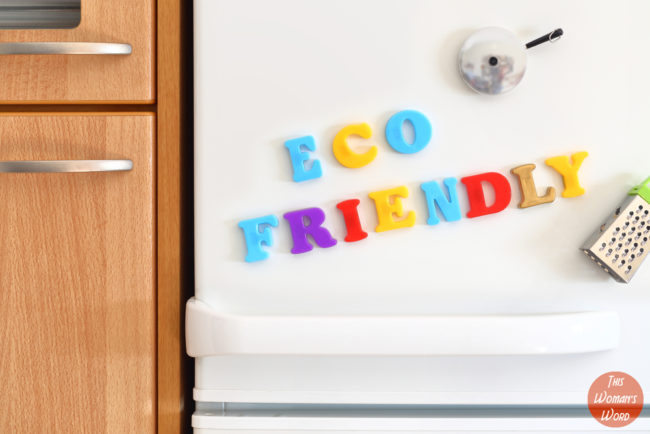 how-to-make-an-ethical-choice-when-buying-a-new-kitchen-eco-friendly