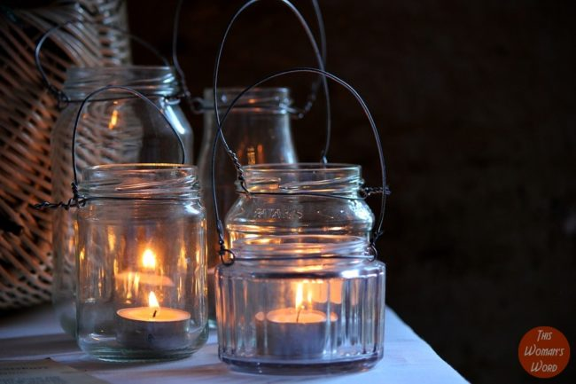 3-simple-diy-home-decors-that-will-make-your-home-bright-and-beautiful-jar-lanterns