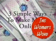 3-simply-ways-to-make-money-online
