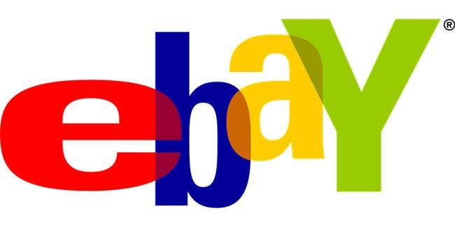 3-simply-ways-to-make-money-online-ebay