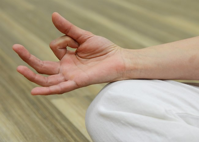 5-ways-to-enjoy-your-free-meditate