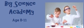childrens-stem-learning-with-little-house-of-science-big-science-academy-classes