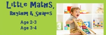 childrens-stem-learning-with-little-house-of-science-little-maths-classes