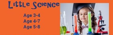 childrens-stem-learning-with-little-house-of-science-little-science-classes