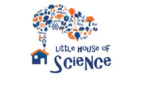 childrens-stem-learning-with-little-house-of-science-logo