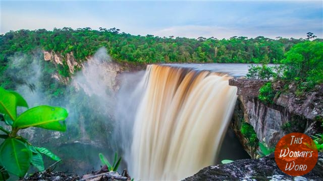 our-family-travel-bucket-list-caribbean-edition-kaieteur-falls-guyana-island-hikers