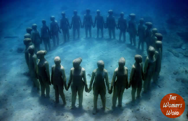 our-family-travel-bucket-list-caribbean-edition-vicissitudes-grenada-underwater-sculpture