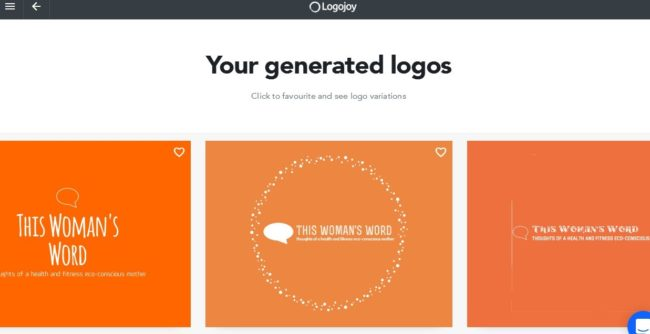 celebrating-5-years-of-blogging-with-a-brand-new-logo-courtesy-of-logojoy-generated-logos