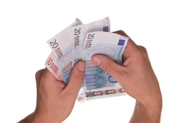 euro-427533_640
