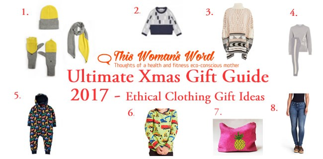 this-womans-word-ultimate-christmas-gift-guide-2017--ethical-clothing-gift-ideas