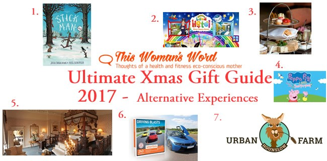 this-womans-word-ultimate-christmas-gift-guide-alternative-experiences-gift-ideas