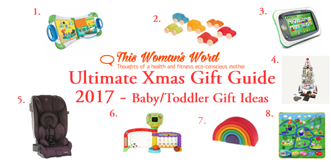 this-womans-word-ultimate-christmas-gift-guide-baby-toddler-gift-ideas
