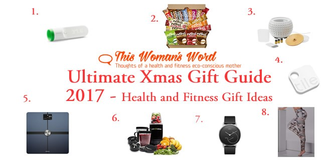this-womans-word-ultimate-christmas-gift-guide-health-and-fitness-gift-ideas