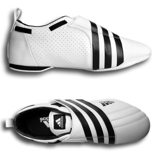 New Adidas ADI-DYNA Training Shoes - Suitable for All Types of ...