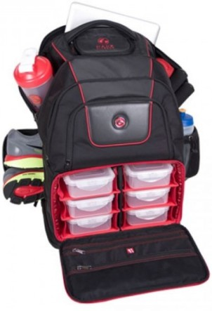 963aeba528 6 Pack Bags - The Ultimate Meal Management System For Fitness People ...