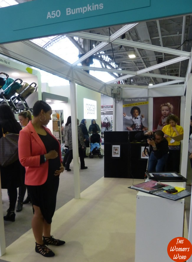 Trade Stands Olympia : The baby show kensington olympia 2015 top 10 stands to check out
